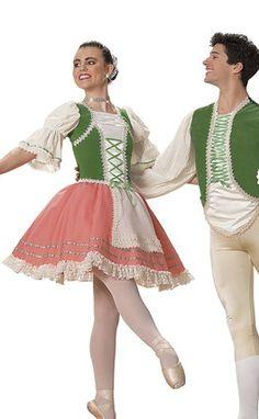 Costume from Art Stone Dance. (Men's costume on Men's Ballet Costumes board) Ballerina Dress, Ballet Tutu, Ballet Skirt, Ballet Costumes, Dance Costumes, Dance Outfits, Dance Dresses, Jazz Shoes, Ballet Clothes