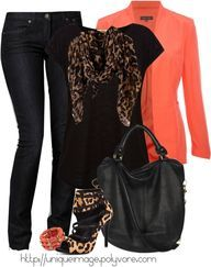 Casual Outfits | Relax | Fashionista Trends