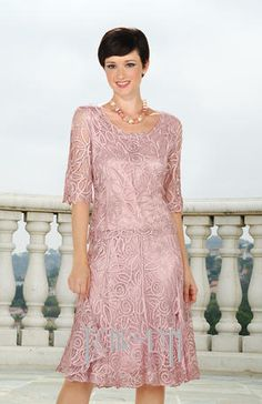 country wedding mother of the bride dresses 1000 images about country wedding of the 3131
