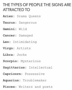 Image Result For Zodiac Signs Physical Appearance. Cartoon Signs Of Stroke. Dwarf Signs. Cotton Candy Signs. College Campus Signs. Anemia Signs. Basilar Artery Signs Of Stroke. Blood Cancer Signs. Horus Signs Of Stroke