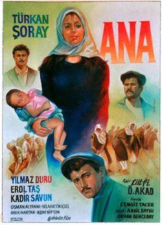 Ana, 1967