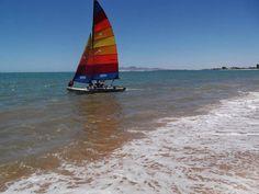 #SanFelipe es para disfrutar, ¡Inicia tu Aventura hoy!  -Aventura compartida por Servicios Turisticos de San Felipe