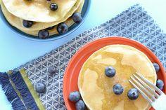208 Best HealthCareAndYou images | Health, Eating healthy