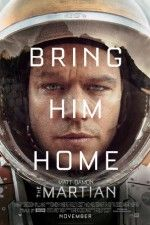 Watch Movies Free - The Martian  Much enjoyed ♥