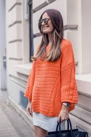 lena terlutter - by Bina Terre statement sweater, fashion, style, street style, fashion lover, passion