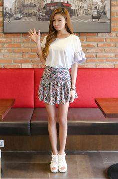 Fabulous STAR style :)