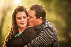 Bow Creek Photography - Bow Creek Photography