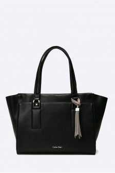 Calvin Klein Jeans - Poseta Calvin Klein Jeans, Romania, Tote Bag, Bags, Fashion, Handbags, Moda, Fashion Styles, Totes