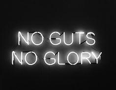 #quotes #radX