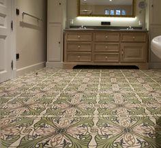 cement tiles carreaux de ciment on pinterest cement tiles tile and ceramics. Black Bedroom Furniture Sets. Home Design Ideas