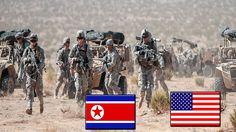 Biển đông sáng 25/4: Cả thế giới giật mình Mỹ bí mật mang quân áp sát bi...