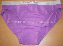 LADIES UNDERWEAR Best Seller follow this link http://shopingayo.space