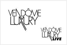 VENDOME LUXURY et VENDOME LUXURY LIVE | ByGlam http://www.byglam.com/vendome-luxury/