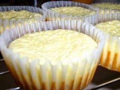 The Ugliest Cheesecake Ever   Cocinando con Alena