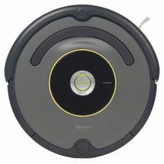 iRobot Roomba 645 Vacuum Cleaning Robot – Sam's Club Best Pool Vacuum, Pool Vacuum Cleaner, Vacuum Cleaners, Robot, Rainbow Vacuum, How To Clean Carpet, Vacuums, Clean House, Perfume