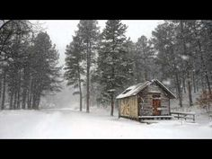 ▶ Indie/Indie-Folk Compilation - Winter 2015 (Tracklist Included) - YouTube
