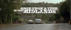 once upon a time in the midlands - Google Search Shane Meadows, Twenty Four Seven, Once Upon A Time, The Twenties, Google Search, Ouat