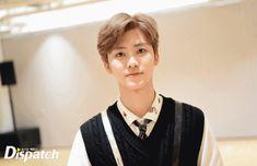 #Jaemin #NCT2018_EMPATHY  #NCT #NCT2018 #NCT2018_BLACKONBLACK  #BLACKONBLACK