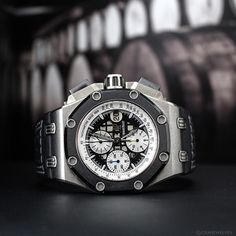 Our Friday pick  AP ROO Barrichello II  Limited Edition $38000  Call or Email for info