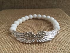 An anagel in disguise... by MaripozaRomantika on Etsy