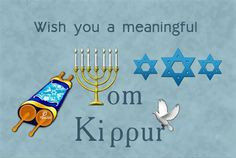 37 best feasts yom kippur images on pinterest judaism rosh yom kippur verses yom kippur greeting card with messages and quotes poetry m4hsunfo