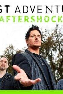 ghost adventures season 14 torrent download