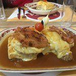 SANTA FRANCESINHA, Porto - Comentários de restaurantes - Tripadvisor French Toast, Breakfast, Food, Potato Fry, Pint Glass, Restaurants, Breakfast Cafe, Essen, Yemek