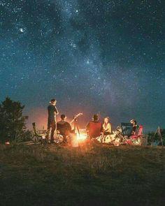 the universe is beautiful  #threadventurefall2017