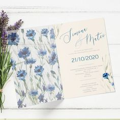 invitatie-Bluebonnet2