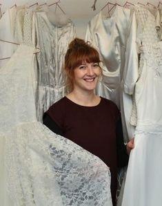 Brautkleider Kln
