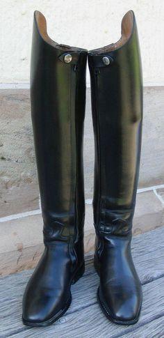 078dd36cd6ec  Equestrian Equestrian Outfits