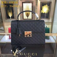 gucci Bag, ID : 57232(FORSALE:a@yybags.com), gucci bag original, gucci wallet online shop, gucci name brand bags, gucci mens wallets on sale, guicci belt, gucci backpack bags, gucci price, gucci br, gucci bags cheap, gucci in paris, gucci backpacks on sale, site oficial gucci, gucci style, gucci best briefcases for men, gucci buy backpacks online #gucciBag #gucci #la #gucci