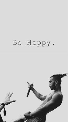 samsung wallpaper anime samsung wallpaper awesome Awesome xxxtentacion Images on PicsArt Rapper Wallpaper Iphone, Hype Wallpaper, Dark Wallpaper Iphone, Trippy Wallpaper, Aesthetic Iphone Wallpaper, Wallpaper Quotes, Aesthetic Wallpapers, Wallpaper Awesome, Xxxtentacion Quotes