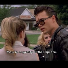 1000 images about Cry Baby on Pinterest Cry baby   z 3 Movie ...