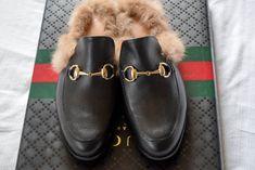 1cdfd02ab11 The PERFECT Gucci Fur Loafer Imitation replica Knockoffs