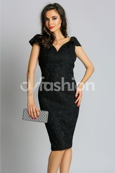 Formal Dresses, Floral, Ron, Fashion, Dresses For Formal, Moda, La Mode, Florals, Fasion