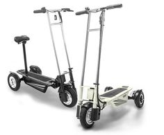Skyer specializes in E-Mobility products, unique electric trasportation. E Mobility, 3rd Wheel, Electric Cars, Baby Strollers, Cart, Wheels, Big, Vehicles, Design