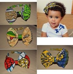Trendy clothing for african fashion 945 African Inspired Fashion, African Print Fashion, Africa Fashion, African Print Dresses, African Fashion Dresses, African Dress, African Prints, African Babies, African Children