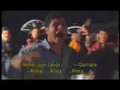 Duele Mas Grupo Niche - YouTube