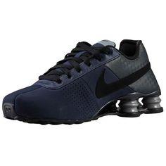 scarpe nike shox deliver
