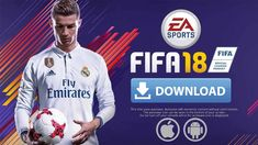 How to play FIFA 18 Demo early on Playstation Xbox One, or PC? The world's best football game is back. The FIFA 18 demo is set to be released on the Cristiano Ronaldo, Fifa Games, Jeux Xbox One, Android Mobile Games, Offline Games, Episode Choose Your Story, Point Hacks, Phone Games, Hack Online