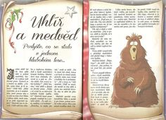 Ale, Diy And Crafts, Education, Books, Libros, Ale Beer, Book, Onderwijs, Book Illustrations