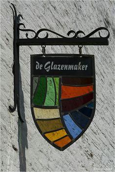 De gluzenmaker