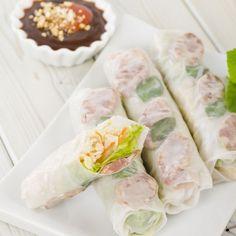 Pesto, Sun-Dried Tomato, and White Bean Salad - Quick Lunch Recipes to Take to Work | Shape Magazine