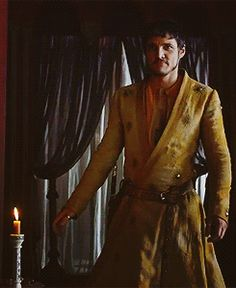 Game of Thrones images Oberyn Martell  wallpaper and background photos