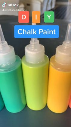 Summer Fun For Kids, Fun Crafts For Kids, Craft Activities For Kids, Summer Crafts, Toddler Crafts, Summer Activities, Preschool Crafts, Toddler Activities, Projects For Kids