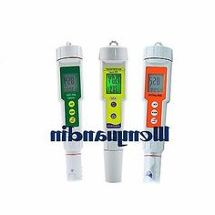 36.00$  Watch now - https://alitems.com/g/1e8d114494b01f4c715516525dc3e8/?i=5&ulp=https%3A%2F%2Fwww.aliexpress.com%2Fitem%2FDigital-High-Precision-PH-Test-Pen-Measure-Pen-Waterproof-Pool-Fish-Tank-Test-Instrument-Water-Quality%2F32720809341.html - Digital High Precision PH Test Pen Measure Pen Waterproof Pool Fish Tank Test Instrument Water Quality Tester PH173 36.00$