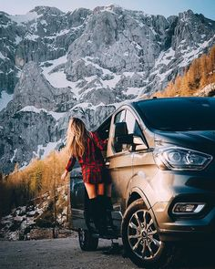 Ráno na Slovinsku be like  #ford_cr #ifeelslovenia #slovenia #fotimgalaxy . . . . . #livefolk #travelstoke #stayandwander #theoutbound #keepitwild #liveoutdoors #getoutstayout #roamtheplanet #neverstopexploring #theimaged #exceptional_pictures #agameoftones #folkmagazine #lensbible #eclectic_shotz #sheisnotlost #likeamountaingirl #mountainstories #mountainstones #mountaingirls #alpinebabes #womenwhoexplore #allaboutadventures #speechlessplaces