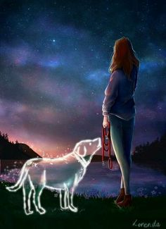 """""""Forever with me"""" - tears miss my dog Love My Dog, Miss My Dog, Puppy Love, Funny Dogs, Cute Dogs, Animals And Pets, Cute Animals, Pet Loss Grief, Pet Remembrance"""