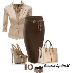 """""""* Style These *"""" by marion-fashionista-diva-miller on Polyvore"""